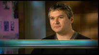 SOCOM: Confrontation - Hinter den Kulissen: Sprachaufnahmen