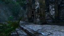 Tomb Raider: Underworld - Jungle Ruins Trailer