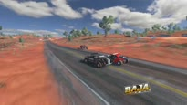 Baja: Edge of Control - Live For This Trailer