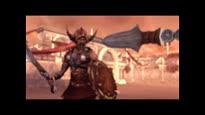 Rise of the Argonauts - Heroic Argonaut: Achilles Trailer