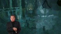 Age of Conan: Hyborian Adventures - Neuer Content Trailer
