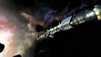 X3: Terrain Conflict - Trade Trailer
