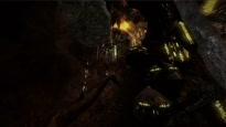 Disciples III: Renaissance - Elves Town Flythrough Trailer