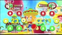 Samba De Amigo - Promotion Trailer