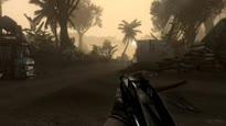 Far Cry 2 - Tag- & Nachtwechsel Trailer