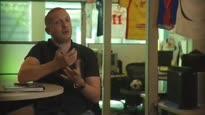 FIFA 09 - Inside the Game: Adidas Live Season Trailer