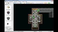 FPS Creator X10 - Tutorial: Schlüssel, Schalter, Aufzüge