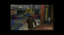 Dead Rising: Chop Till You Drop - TGS 08 Trailer