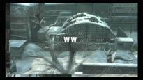 Metal Gear Online - Meme Erweiterung Trailer