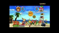 Samba de Amigo - GameTV Preview