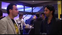 Gamehotel 08 - Interview mit Ready at Dawn Entwickler