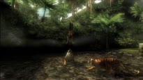 Tomb Raider: Underworld - Laras Fähigkeiten Trailer