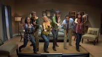 Rayman Raving Rabbids TV Party - FPS Gameplay Trailer
