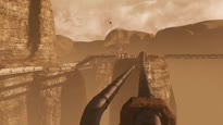 Red Faction: Guerrilla - Multiplayer-Trailer