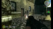 White Gold: War in Paradise - Gameplay-Trailer