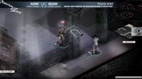 James Bond: Ein Quantum Trost - Online Browsergame Trailer