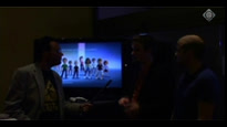 Gamehotel 08 - Interview Xbox Live