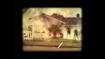 Resistance 2 - The invasion has begun Trailer