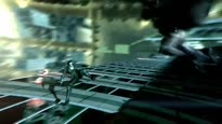 Ninja Blade - TGS 08 Trailer