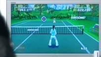 EA Sports Active - Debüt Trailer
