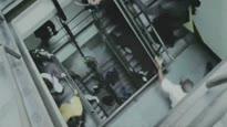 Shaun White Snowboarding - Extended TV Spot