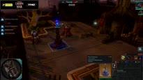 Dawn of War 2 - Multiplayer Trailer