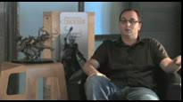 Der Herr der Ringe: Die Eroberung - Entwicklertagebuch: The Evil Campaign
