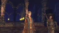 Der Herr der Ringe Online: Die Minen von Moria - Runekeeper Trailer