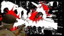 50 Cent: Blood on the Sand - Skull Retriever Trailer