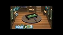 MySims - GameTV Preview