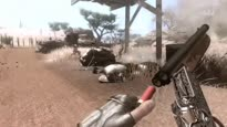 Far Cry 2 - Fortune Pack DLC Trailer