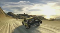 Baja: Edge of Control - Sky Ranch Trailer