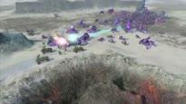 Halo Wars - Video-Dokumentation