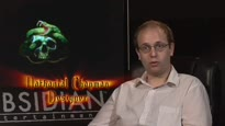 Neverwinter Nights 2: Storm of Zehir - Entwicklertagebuch: Exploration