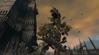 Der Herr der Ringe: Die Eroberung - Launch-Trailer