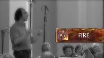 BattleForge - Orchestra Trailer