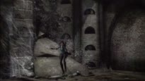 Tomb Raider: Underworld - Beneath the Ashes DLC Trailer