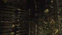 Tomb Raider: Underworld - Hinter den Kulissen