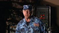 Command & Conquer 3: Alarmstufe Rot 3 - Der Aufstand - Commander's Challenge Trailer