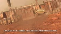 Red Faction: Guerilla - Story Trailer