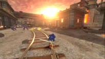 Sonic und der Schwarze Ritter - Percival Trailer