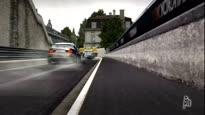 Race Pro - Track Reveal: Pau