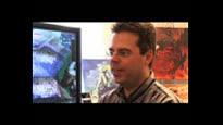 Battleforge - GameTV Interview