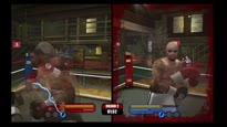 Don King Boxing - Trailer