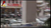 Ceville - Geheimvideo