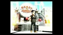 Ready 2 Rumble: Revolution - Promo Trailer