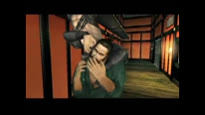 Tenchu 4 - Launch-Trailer