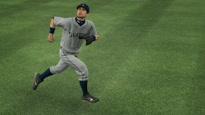 MLB 09: The Show - Sacrifice Trailer