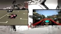 Race Pro - Launch Trailer