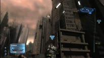 Stormrise - Kameratechnik Trailer